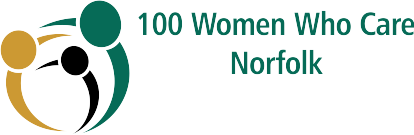100 Women Who Care Norfolk